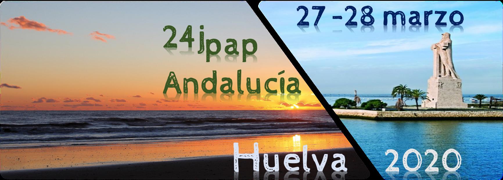 Calendario Vacunas 2020 Andalucia.Al Cuidado De La Infancia